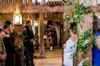 Weddings at The Plough